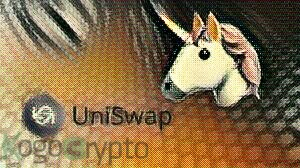 Uniswap Hits Over $12, Why Dips Stay Enticing