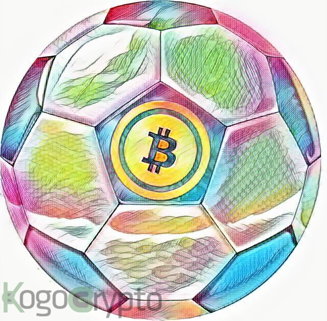 Russell Okung, Footballer said he was converting his paycheck to Bitcoin.
