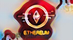 Why Ethereum(ETH) could reach $10K per token before end of 2021
