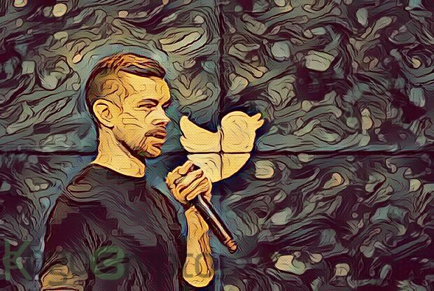 Twitter CEO cautions that FinCEN law & order will push crypto users to unregulated platforms