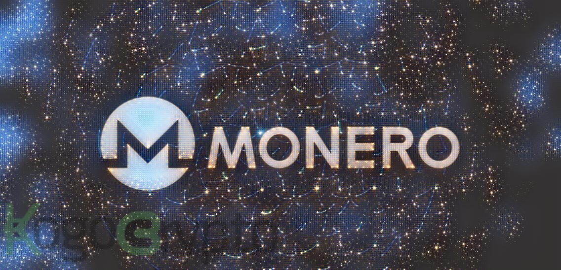 Algorand,Binance Coin, Monero Price Movement Analysis for 7th March, 2021