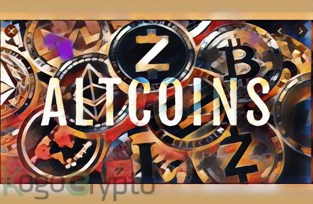 "Here's why, analyst Ben Lilly, says it's not ""altcoin season."" yet"