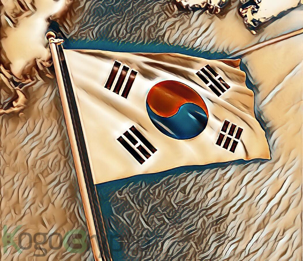 """Korean banks would be required to label cryptocurrency exchange clients as """"high risk."""""""