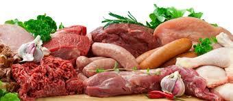 """Shqiptarët """"mishngrënës"""", studimi: Në Shqipëri ka 5 restorante me ushqim vegjetariane"""