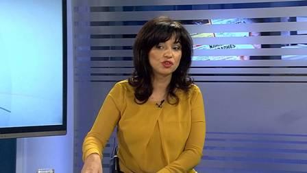 Sonila Qato: Kur kthehet prona dhe kur merret kompensim?