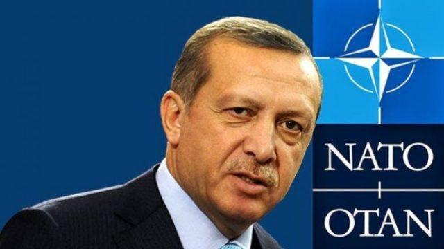 Erdogan: Parlamenti turk po shqyrton rikthimin e dënimit me vdekje