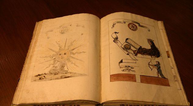 Nostradamus: Lufta e Tretë Botërore do zgjasë 27 vjet