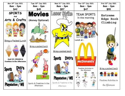 2021 July Winter Holiday Programme Page 2 Website-page-001