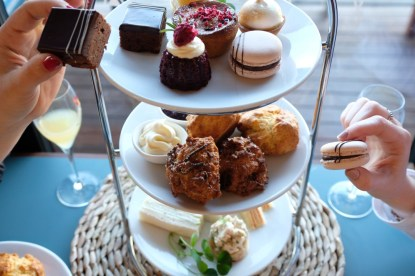 mb-pavilion-hightea