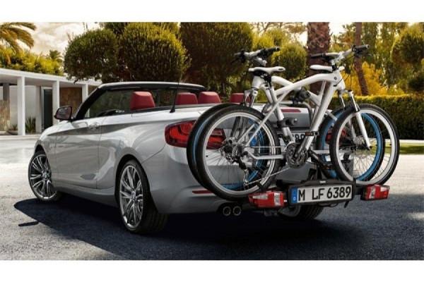 bmw e bike fahrradhecktrager pro 2 0 fahrradhalter 1er 2er 3er 4er 5er 6er 7er x1 x2 x3 x4 x5 x6 x7