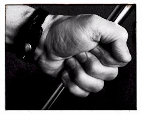 Lo Hand