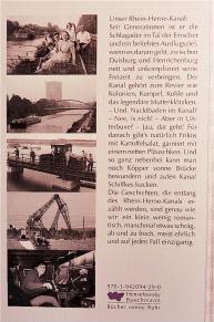 Lo Lange Unterbuxe 02