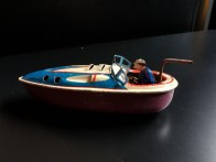 LO Bkechboot Kerzenantrieb (11)
