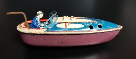 LO Bkechboot Kerzenantrieb (4)