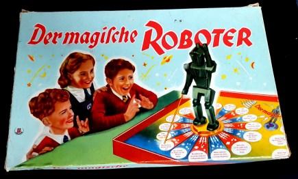 Lo_Magischer Roboter (10)