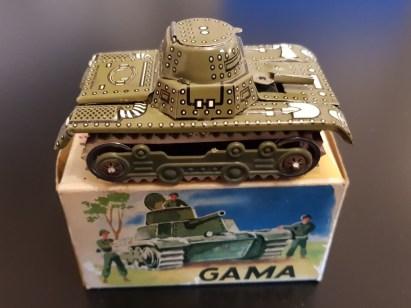 lo gama panzer 634 (10)5967470446333011378..jpg