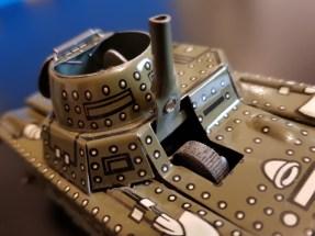 lo gama panzer 634 (6)5143081987379500993..jpg