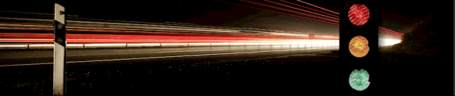 Header Nightway Stoplight