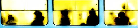 Header Strassenbahnfenster