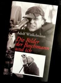 Winkelmann Boschmann Cover 01