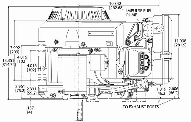 kohler engine voltage regulator schematic engine diagram and 17 HP Kohler Engine kohler 17 hp wiring diagram free download