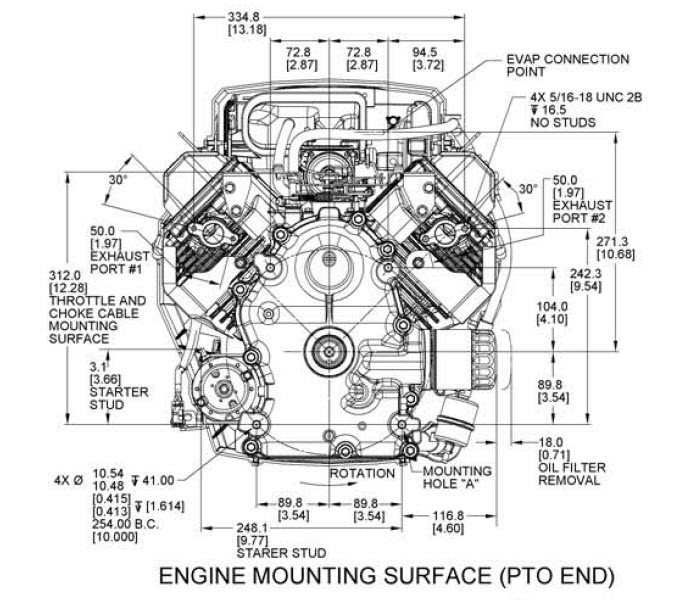 316 kohler engine schematics john deere onan engine