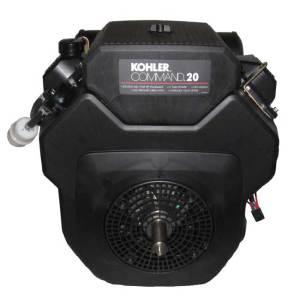 Kohler Mand 20 Wiring Diagram Free Picture | WIRING DIAGRAM