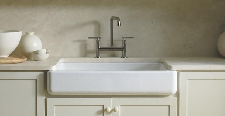whitehaven kitchen sinks kitchen new