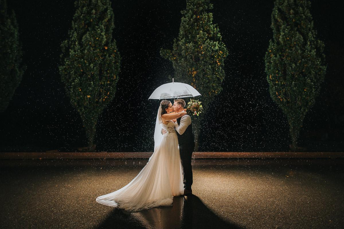 kohlmeier fotografie hochzeitsfotograf hochzeit brautpaar after wedding shooting brautpaarshooting elopment freie trauung tübingen reutlingen mössingen (9)