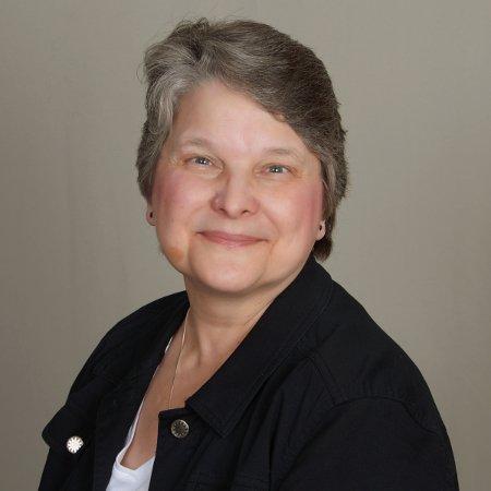 Judy Tischleder at Kohlnhofer Insurance Agency