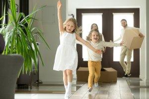 Kohlnhofer Agency Home Owner Insurance