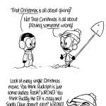 12-5 A Very Barry Christmas pt4