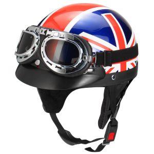 Crash Helmet Phangan