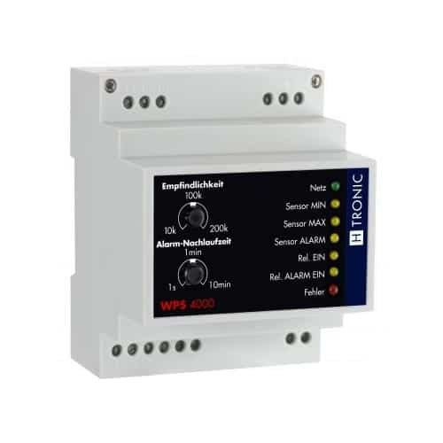 H-Tronic WPS 4000 Wasserpegelschalter