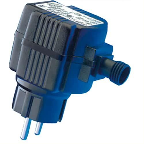 schegoLUX~Transformator 20 Watt