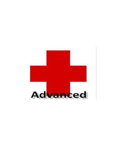 Medical Advanced