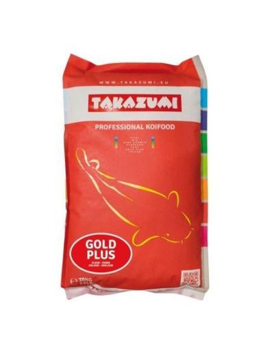 Takazumi Gold Plus