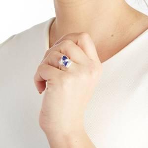 diamante gps