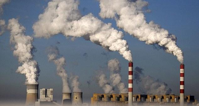 Quando si esauriranno le risorse del pianeta? Un nuovo studio prevede nel 2100