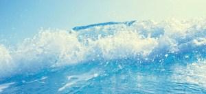 acqua degli oceani, arriva dallo spazio