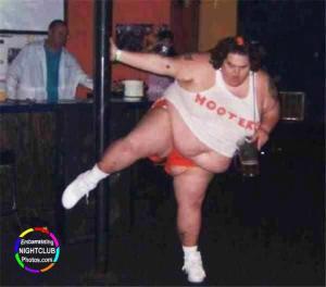 Locale notturno cerca ballerina di lap dance usata foto divertenti, foto comiche, foto pazze
