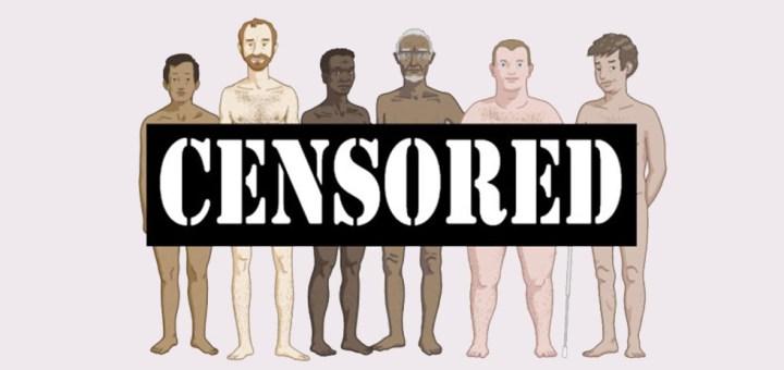 consigli sessuali donne sito per sesso gratis