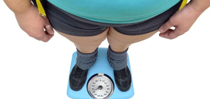 tassa per obesi