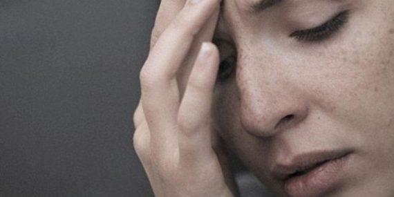 sindrome da stanchezza cronica dipende dall'intestino