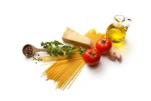 Alimentazione nello sport, mangiare poco e spesso