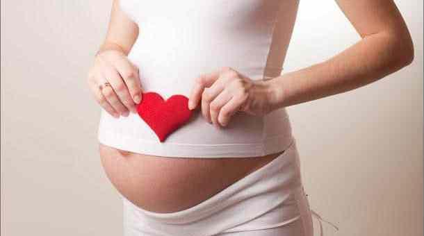 Donna cinese partorisce dopo diciotto mesi, è la gravidanza record più lunga esistita