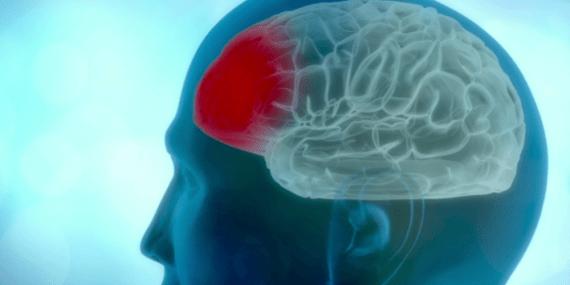 Inquinamento atmosferico, i metalli contenuti nei gas di scarico delle auto possono raggiungere il cervello attraverso la respirazione