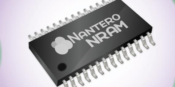 NRAM, è la prossima frontiera della memoria elettronica, quella di pc, smartphone e ogni altro dispositivo