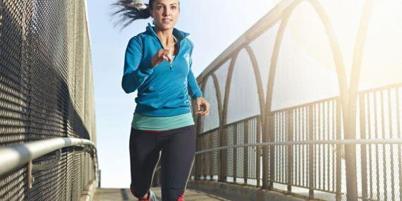 sport-porta-benefici-anche-a-chi-ha-problemi-con-lalcol