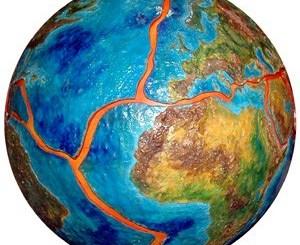 terremoti-fantasma-avvengono-su-faglie-diverse-nei-primi-istanti-che-seguono-il-sisma-ma-sono-repliche-della-scossa-principale